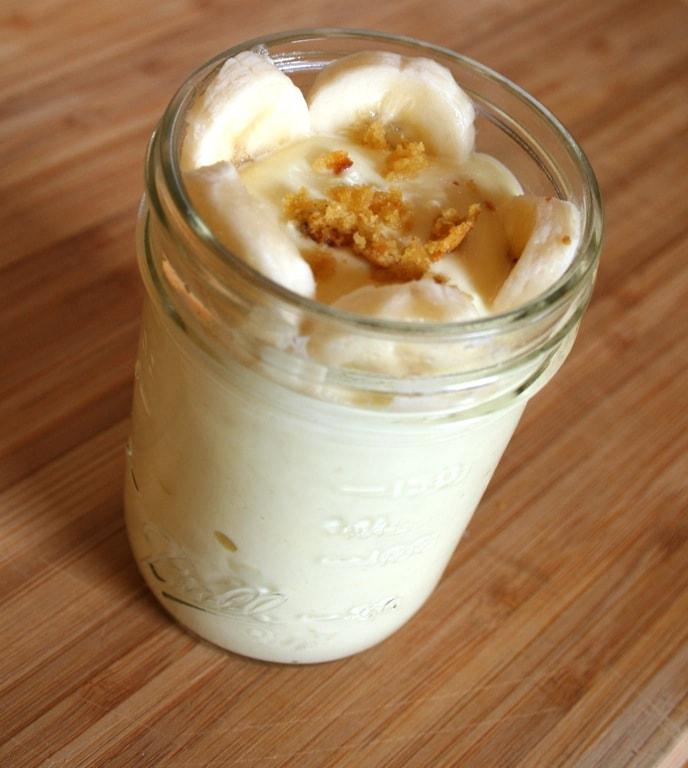 low-fat-banana-pudding