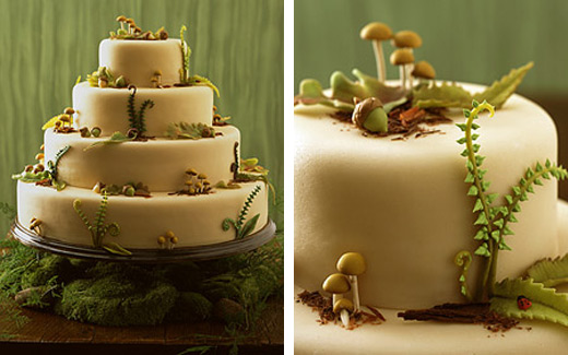 The Five Most Amazing Cakes I Ve Ever Seen Yolli News