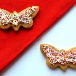Cinnamon Spring Cookies - How To Guide
