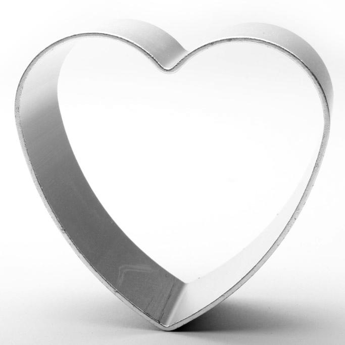 COCU008-Heart-Cookie-Cutter
