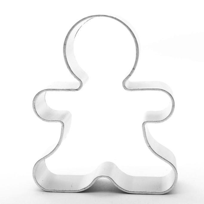 COCU024-Person-Cookie-Cutter