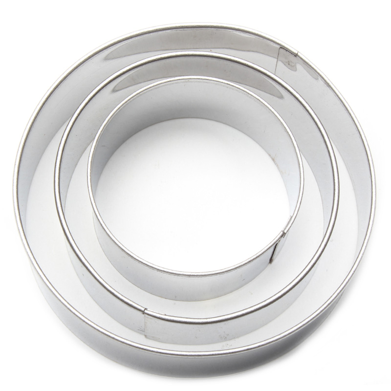 FT0094-Circles-Fondant-Cutter-Set