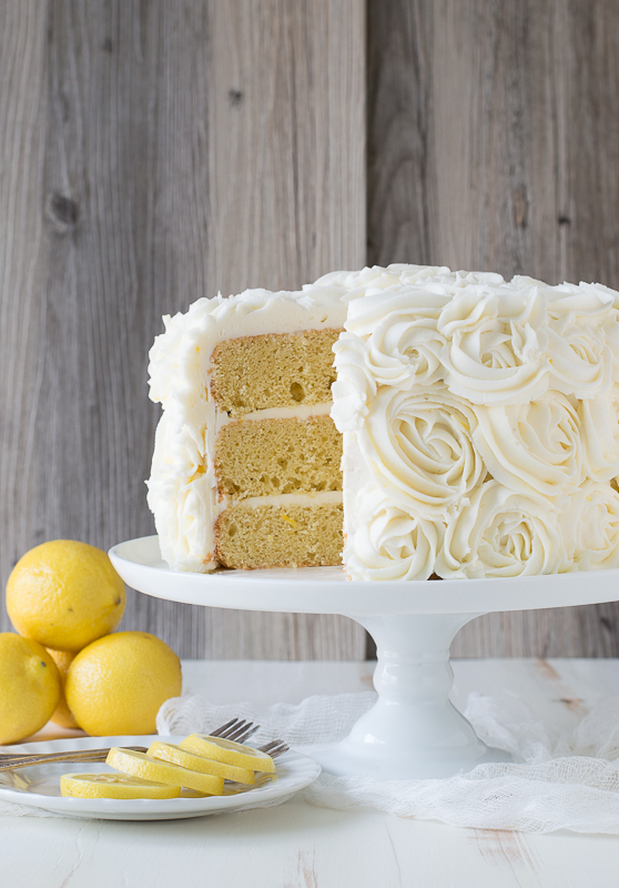 Lemon-Layer-Cake-6