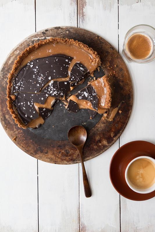 salted-chocolate-caramel-tart-10-1
