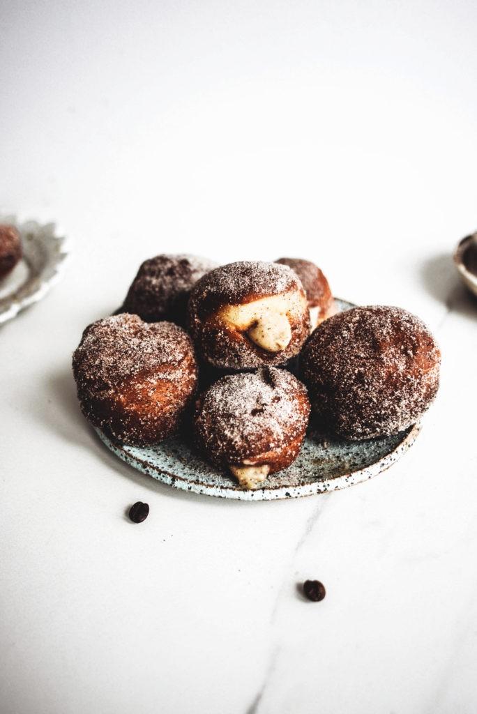 White-Chocolate-and-Tiramisu-Doughnuts-1-684x1024
