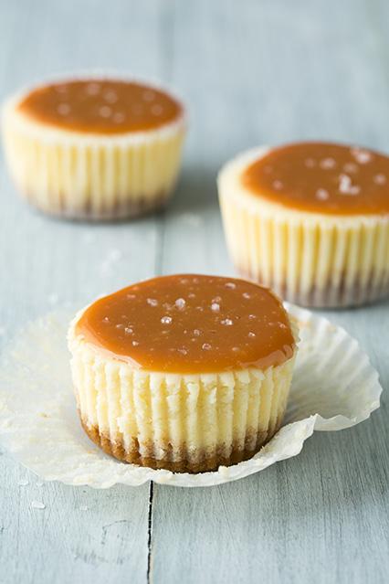 cheesecake-cupcakes8