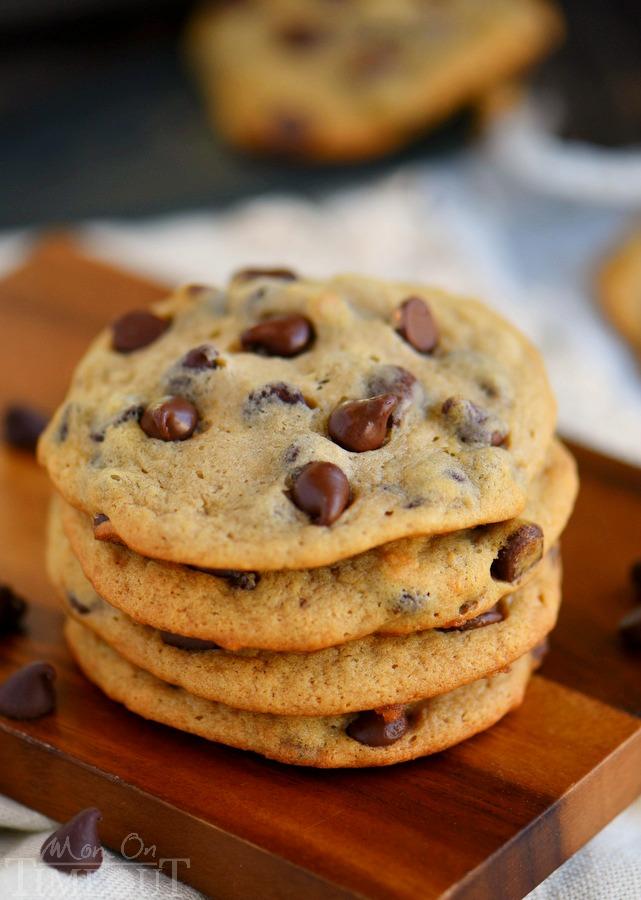 chocolate-chip-banana-cookies-easy-recipe