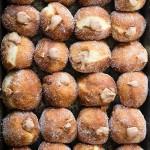 12 Delectable Doughnut Delights