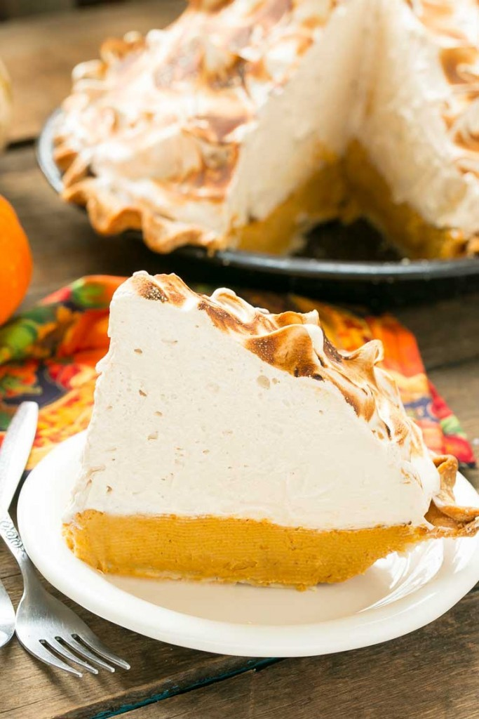 meringue-pie-3-683x1024