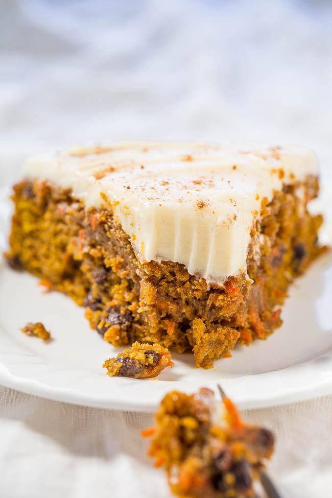 pumpkincarrotcake-6