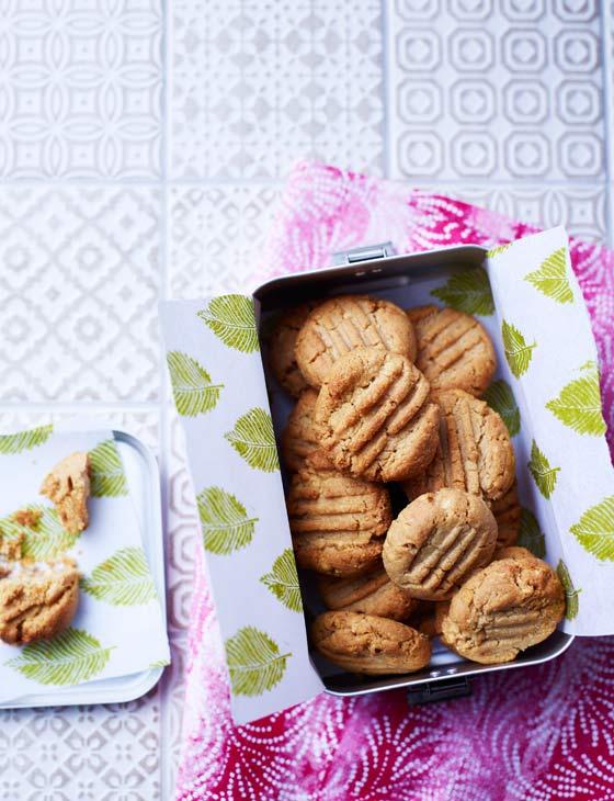 peanutbuttercookie-560-730_f19198a57d88dba09a6b72d67ffe3d6c