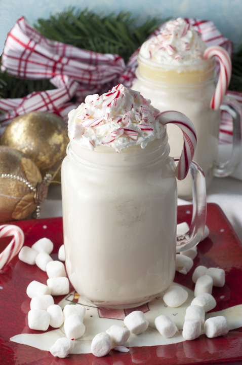 slow-cooker-snow-flake-white-hot-chocolate-recipe-2