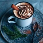 Hot Chocolate Recipes To Warm You Up