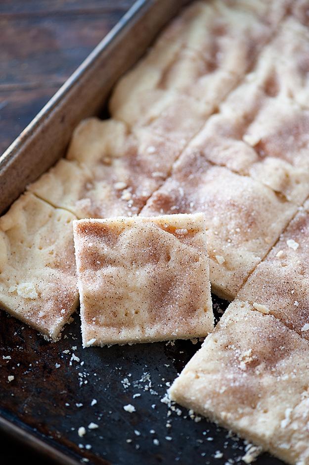 cinnamon-sugar-shortbread
