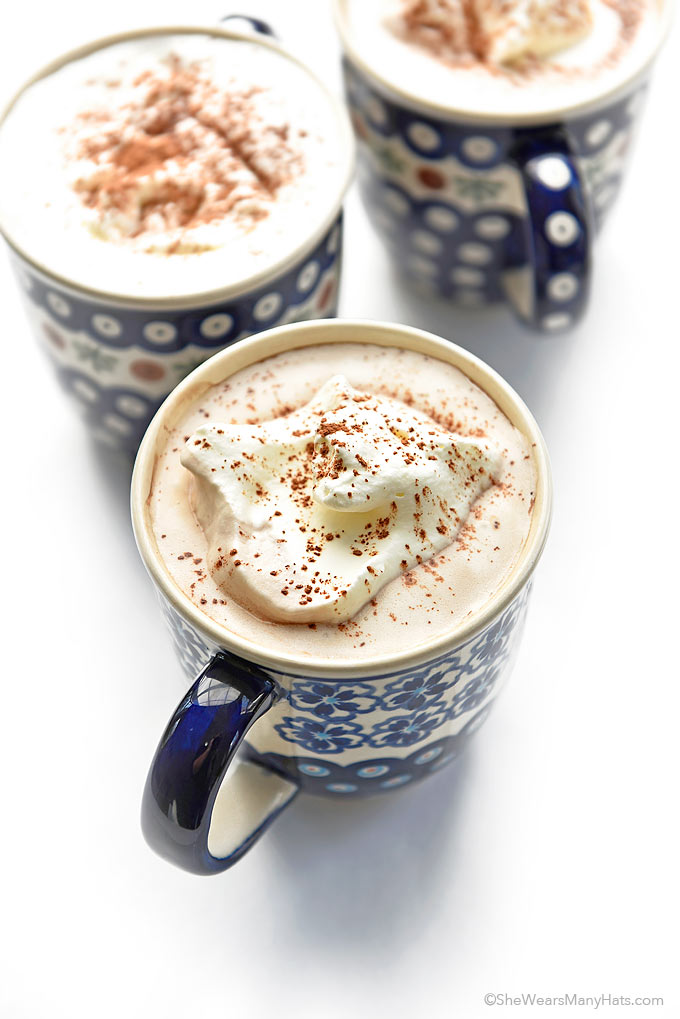 coconut-milk-hot-chocolate-2
