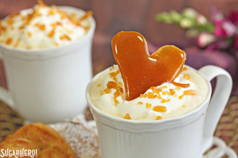 creme-brulee-white-hot-chocolate-4