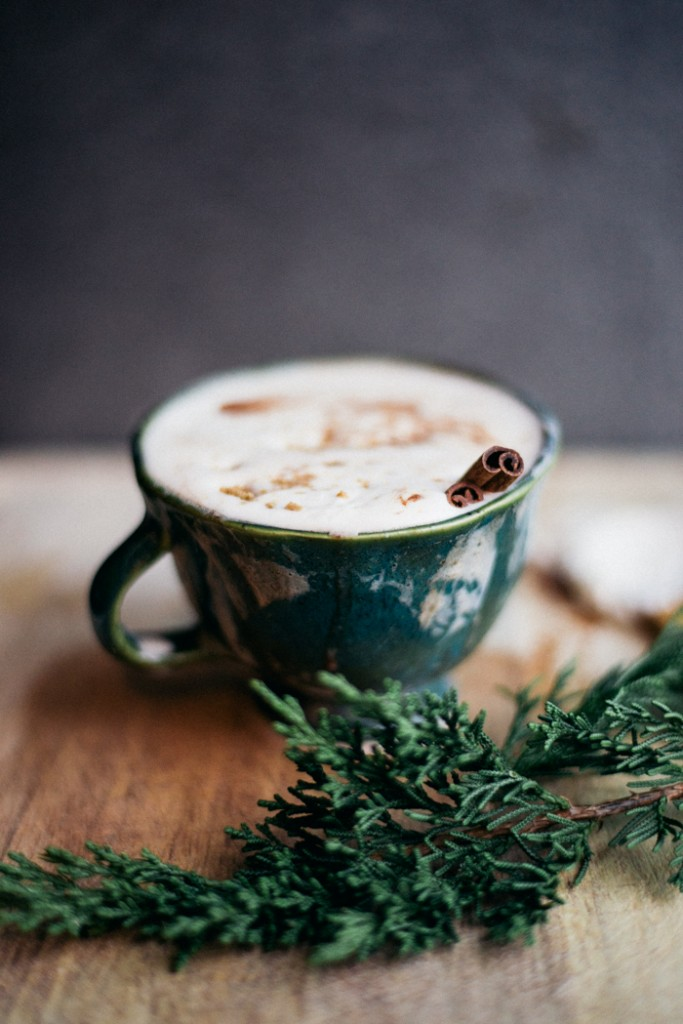 gingerbread-hot-chocolate