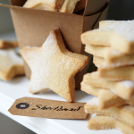 12 Seriously Tempting Shortbread Recipes