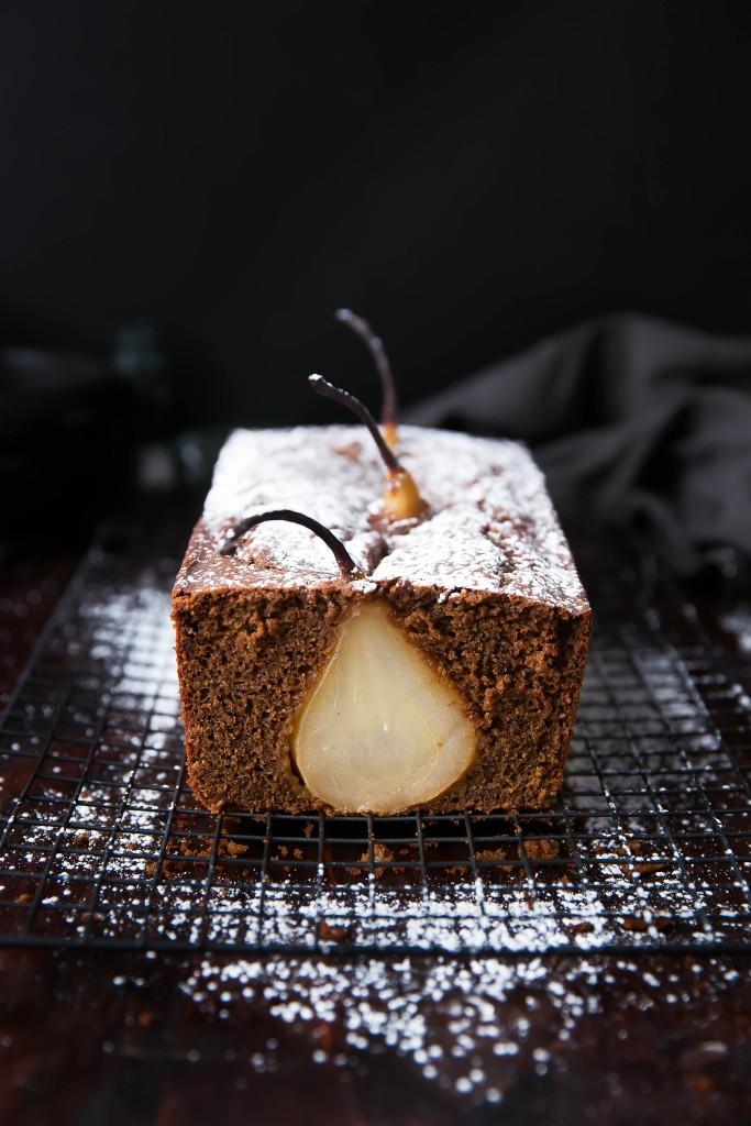 drunken-pear-ginger-bread-683x1024