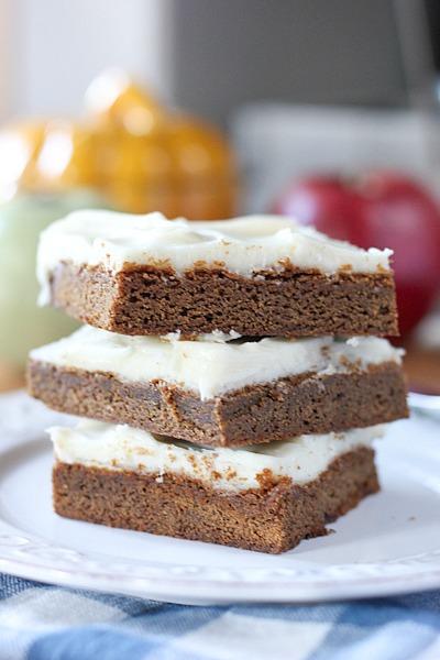 gingerbread-bars1
