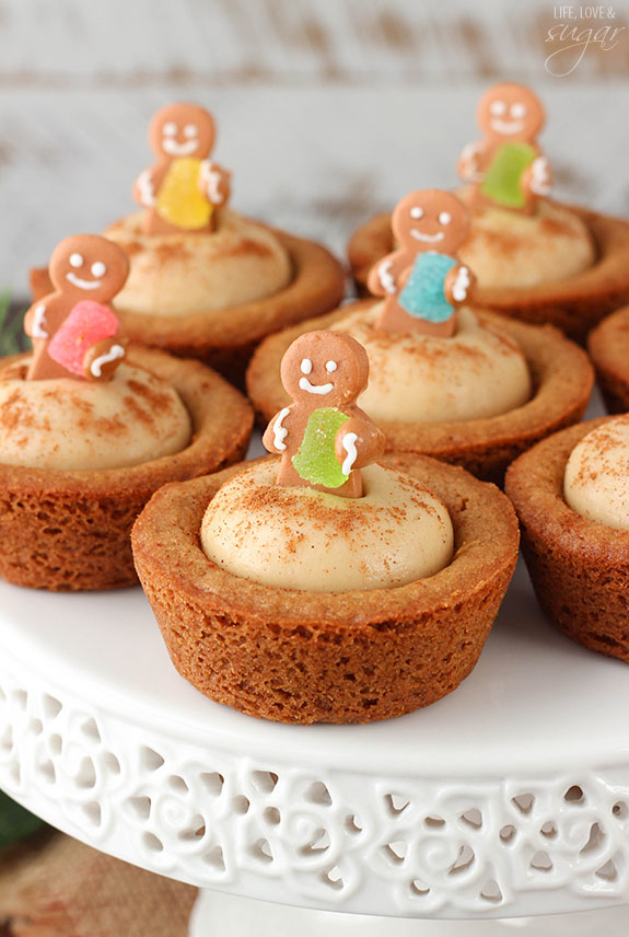 gingerbread_cheesecake_cookie_cups7