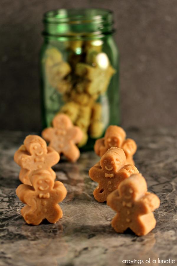 mini-gingerbread-fudge-3