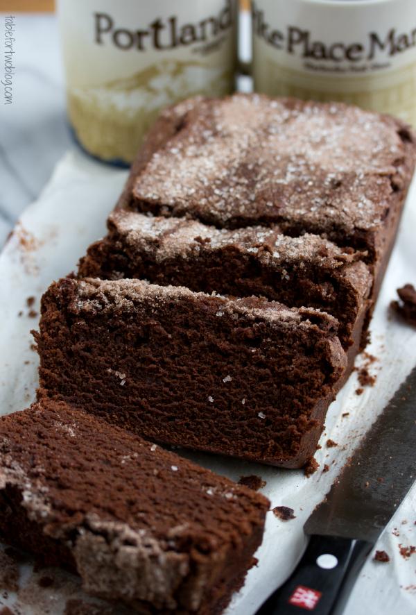 chocolate-bread-tablefortwoblog-12