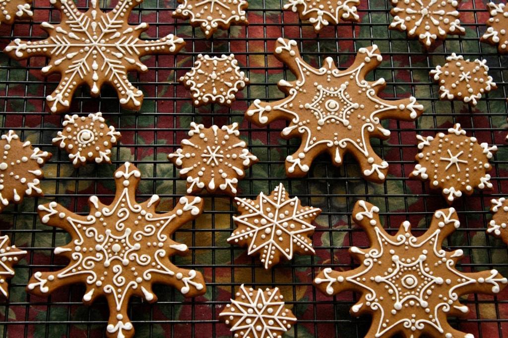 christmas-gingerbread-cookies