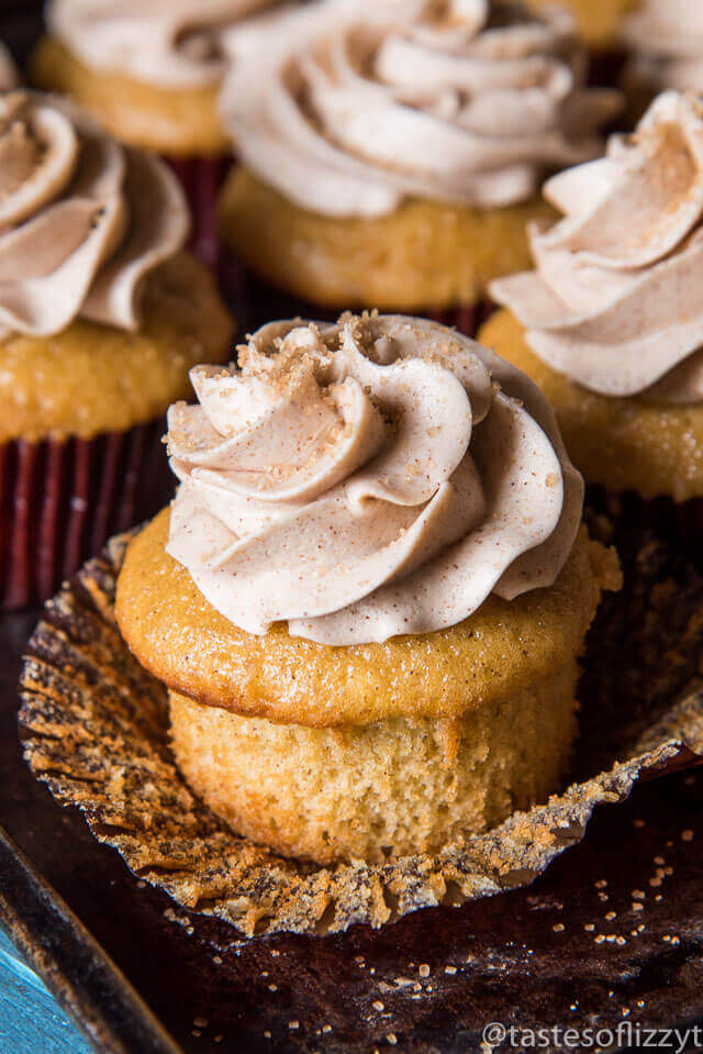buttercream-cupcakes-19
