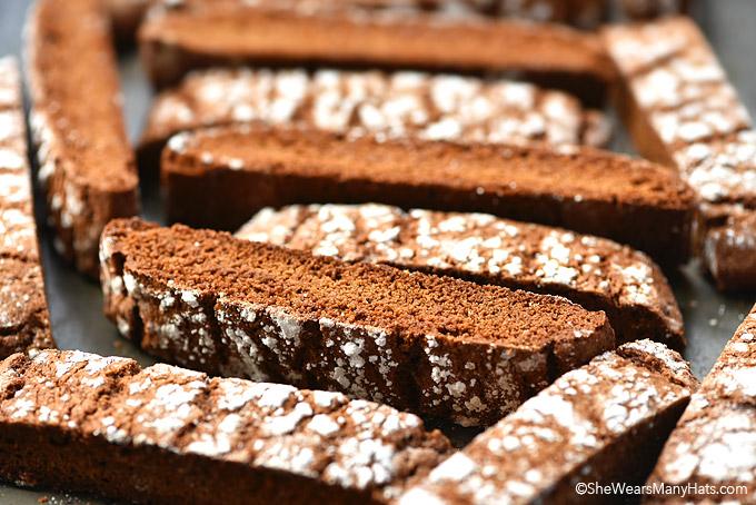 gingerbread-biscotti-recipe-1