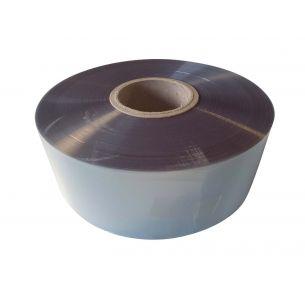 90mm Flow Wrap Film