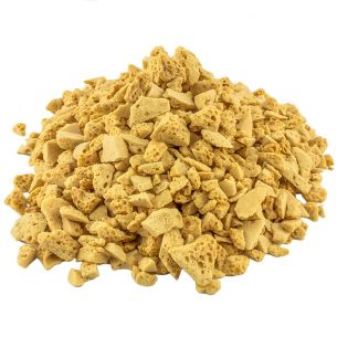 250g Honeycomb Pieces