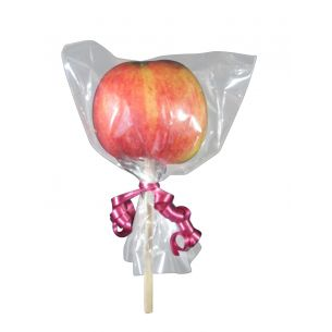 Toffee Apple Bags