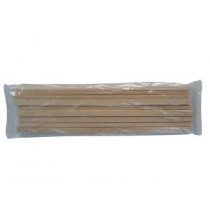 Mixed Wooden Dowels