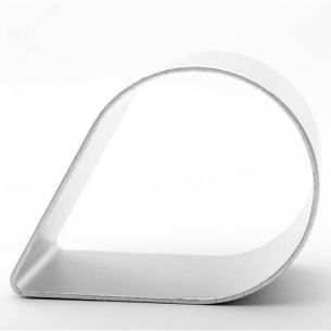 drop cookie cutter