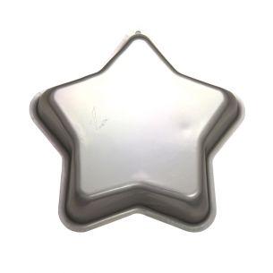 Star Cake Tin