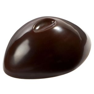 Chocolate Mould - Yvan Chevalier