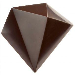 Chocolate Mould - Davide Comaschi