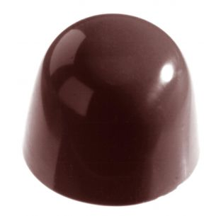 Chocolate Mould Cone � 29 X 25 mm