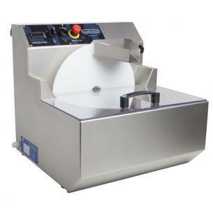Wheelie Moulding Machine 14kg M1276