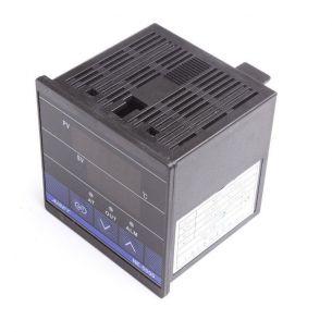 1 x Relay Temperature Controller for Bag Sealing Sealer