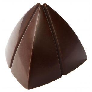 Chocolate Mould - Deniz Karaca