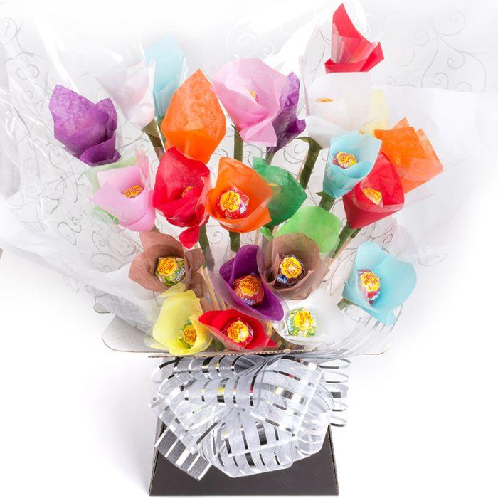 Sweet Bouquet Kit